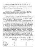 petroleum coke in illinois coal blends for blast furnace coke - Page 3