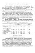 petroleum coke in illinois coal blends for blast furnace coke - Page 4