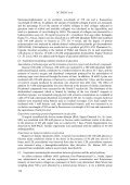 Experimental Studies on the Role of Fructose in the Development of ... - Page 2