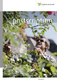 PDF Download - Psychiatrie-Dienste Süd