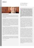 PDF Download - Psychiatrie-Dienste Süd - Page 2