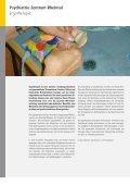 PDF Download - Psychiatrie-Dienste Süd - Page 4