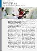 PDF Download - Psychiatrie-Dienste Süd - Page 6