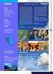 Presentatiegids 2009 2010 - SV Twello