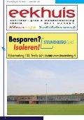 Presentatiegids 2009 2010 - SV Twello - Page 2