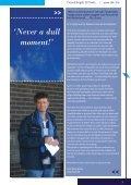 Presentatiegids 2009 2010 - SV Twello - Page 3