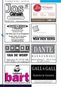 Presentatiegids 2009 2010 - SV Twello - Page 4