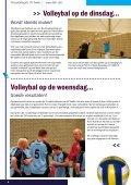 Presentatiegids 2009 2010 - SV Twello - Page 6