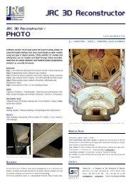 JRC 3D Reconstructor_PHOTO_front.psd - Runco