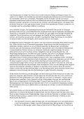 Petition Evaluation 4 - Stuve Uni Erlangen-Nürnberg - Page 2