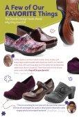 Dansko shoes - Page 4