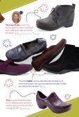 Dansko shoes - Page 5
