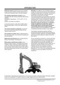 Untitled - Flannery Plant Hire - Page 2