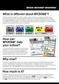 My Zone .pdf - Youth Sport Trust - Page 3