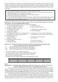 BỘ GIÁO DỤC VÀ ĐÀO TẠO KỲ THI CHỌN HỌC SINH GIỎI QUỐC ... - Page 4