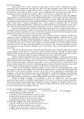 BỘ GIÁO DỤC VÀ ĐÀO TẠO KỲ THI CHỌN HỌC SINH GIỎI QUỐC ... - Page 5