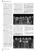 Kurier Powiatowy nr 7(55) - Powiat koniński - Page 2