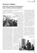 Kurier Powiatowy nr 7(55) - Powiat koniński - Page 5