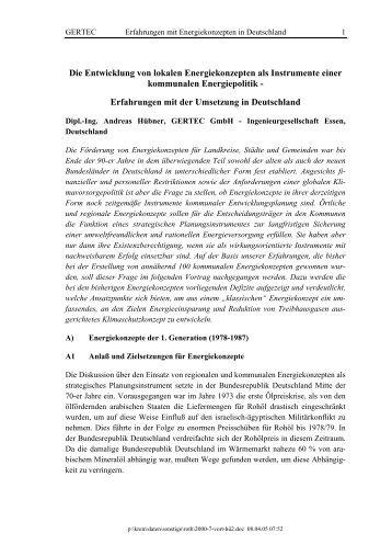 Vorlage 2 für Anamnese und 1. Protokoll (pdf-Format) - Shiatsu ...