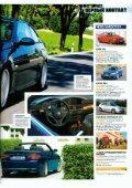 М - Alpina - Page 2