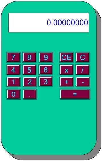 9 8 7 5 4 CE C / x - Ghostscript
