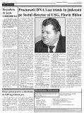 24 aprilie 2013 - Page 2