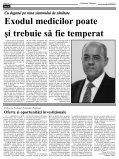 24 aprilie 2013 - Page 4