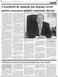 24 aprilie 2013 - Page 5