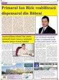 24 aprilie 2013 - Page 6