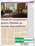 24 aprilie 2013 - Page 7