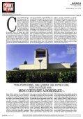 point de vue - Château Faugères - Page 3