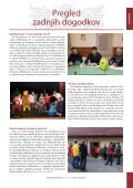 P      O     S      T     O      J      N     S      K     I - Občina Postojna - Page 5