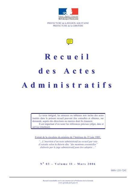 Datation Agence Recap