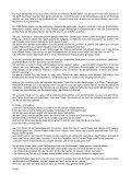 Predigt zur Jubelkonfirmation am 30 - Kirchspiel Großenhainer Land - Page 2