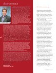 Fall 2009 - Materials Science and Engineering - University of Maryland - Page 2