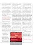 Fall 2009 - Materials Science and Engineering - University of Maryland - Page 5
