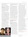 Fall 2009 - Materials Science and Engineering - University of Maryland - Page 7