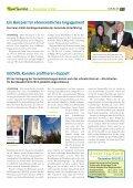5 - reba-werbeagentur.de - Seite 3