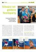 5 - reba-werbeagentur.de - Seite 4