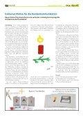 5 - reba-werbeagentur.de - Seite 6