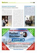 5 - reba-werbeagentur.de - Seite 7