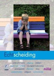 Echtscheiding - swphost.com