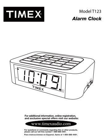 30 free Magazines from TIMEXAUDIO.COM