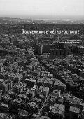 Gouvernance Métropolitaine - Page 2