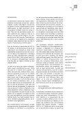 Gouvernance Métropolitaine - Page 4