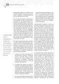 Gouvernance Métropolitaine - Page 5