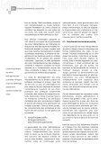 Gouvernance Métropolitaine - Page 7