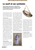 Reportage: Les kordis, kurdes du Khorassan - König Tapis - Page 7