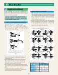 Worm Gear Pair - Page 6