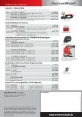 Download - Schweißkraft - Page 4